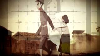 Comfort Women (Military sex slaves by Japanese soldiers)
