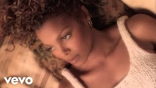 Janet Jackson - Again (Official Music Video)