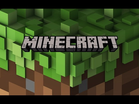 How To Change Your Minecraft Username Without Waiting 30 Days!
