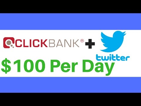 How to Promote Clickbank Products for Free Online