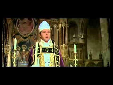 Excommunication by The Catholic Church (SHOCKING)