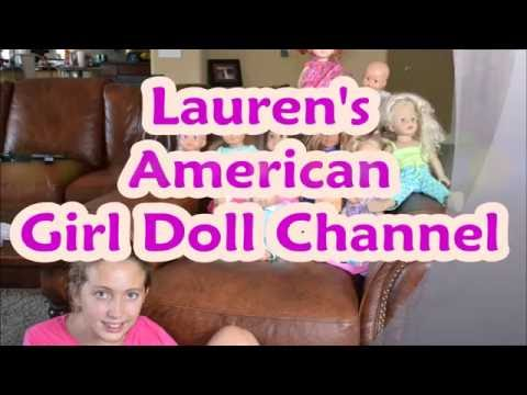 American Girl Doll Bunk Bed (DIY)