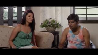 Download Parandhu Sella Vaa Sneak Peek | Aishwarya Rajesh, Luthfudeen Basha, RJ Balaji, Sathish Krishnan Video