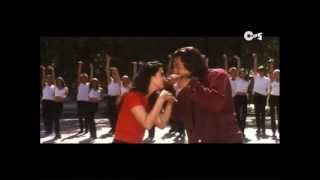 Soldier Soldier - Title Song - Boby Deol & Preity Zinta - Official - HQ
