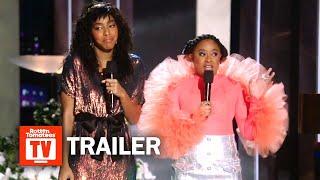 Download 2 Dope Queens Season 2 Trailer | Rotten Tomatoes TV Video