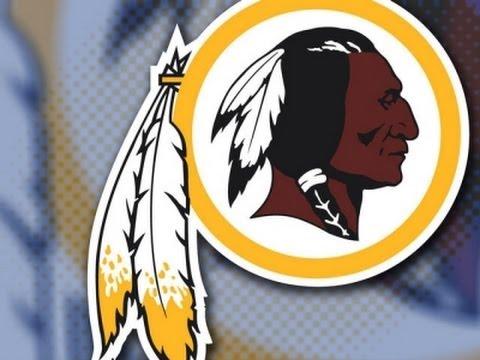 Trademark Board Rules Against Redskins Name