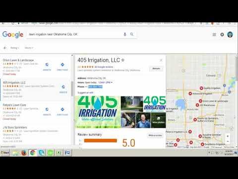 Data entry job .find company name ,web address ,USA phone number,USA address(Data entry tutorial)