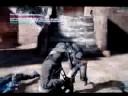 SOCOM: Confrontation at PAX 08' #5 (Team Deathmatch)