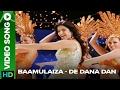 Garala Mix 2007 HD Download