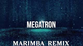 havana marimba remix ringtone download mp3