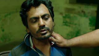 Charas Milega - Nawazuddin Siddiqui Best Scenes | Badlapur | Varun Dhawan & Radika Apte