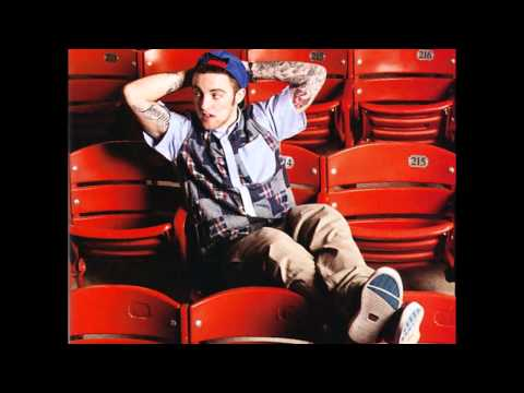 Mac Miller - Cold Feet(800 Followers)