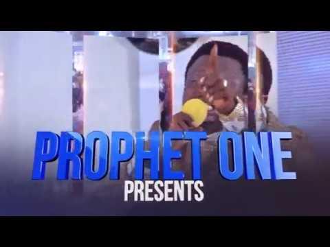 OPAMBOUR THE PROPHET1-OPAMBOURKROM-KUMASI-GHANA-AFRICA