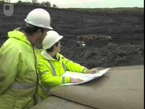 Landfill Site Selection & Planning