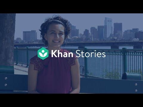 Khan Stories: Claudia