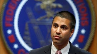 Bomb threat reportedly called right before FCC net neutrality vote
