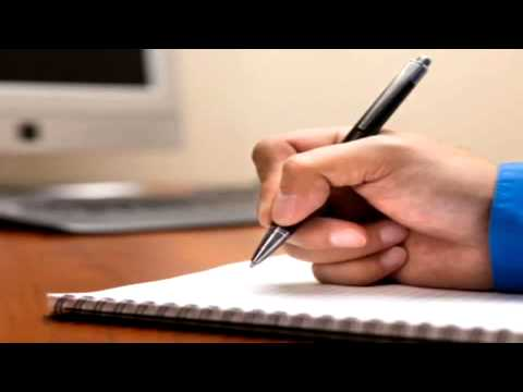 A W2 Form vs. a 1099 Form for Shareholders of an S-Corporation