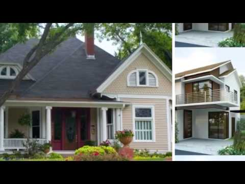 Cheap houses for sale in Chicago | (708) 401-8647 | Join our VIP buyers list