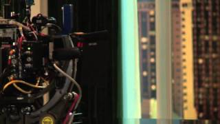 Fifty Shades of Grey: Behind the Scenes Full Movie B-Roll