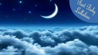 Songs To Put A Baby To Sleep Lyrics baby Lullaby Lullabies For Bedtime Fisher Price 2 Hours