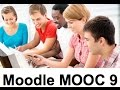 Mp4 Recordings On Moodle