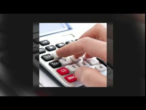 PPI Claim Calculator
