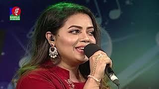 KONA | Bangla SONG | Music Club | Ehtesham | Naheed Biplob | BanglaVision Program