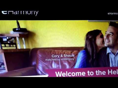 Eharmony Review ~ From Bad to Worse ~ How to close Account :(