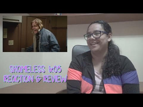 Xxx Mp4 Shameless 1x05 REACTION Amp REVIEW Quot Three Boys Quot S01E05 JuliDG 3gp Sex