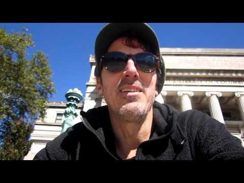 Columbia University, NYC