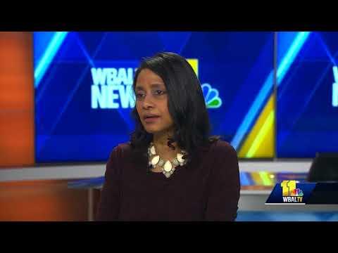 Mercy discusses biggest concerns for children