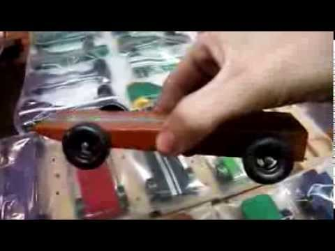 shopvelox pinewood derby car 2014054