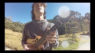 Gypsy Mandolin