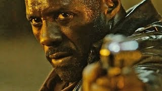 The Dark Tower | official trailer (2017)