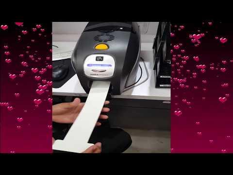 how to clean zebra zxp series 3 printer