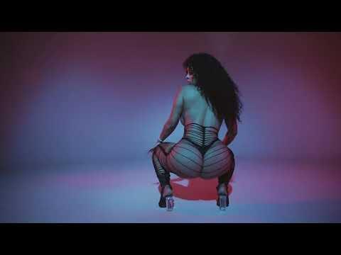 Xxx Mp4 Lady Lebraa 39 Back Flip 39 Official Music Video 3gp Sex