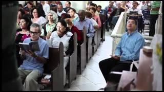 Thế giới nhìn từ Vatican 16/03 – 23/03/2012