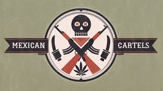 Fast & Furious - US negotiated with Mexican drug cartels - Launders Drug Money