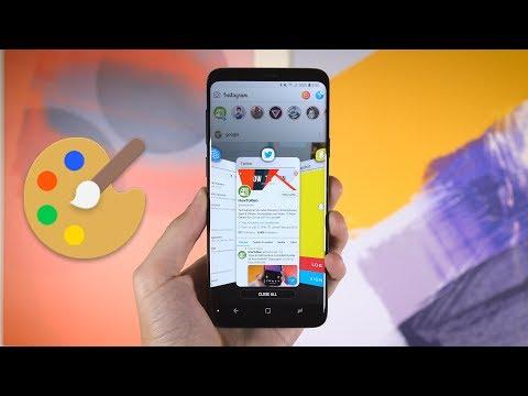 Best Ways to Modify your Samsung Device 2018!
