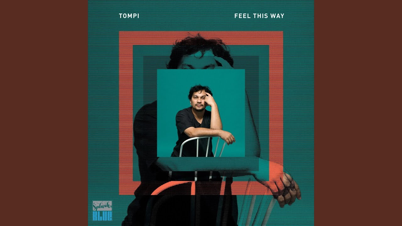 Download Tompi - Feel This Way MP3 Gratis