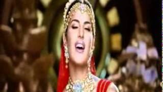 Hindi Remix Song Paisa Paisa { Upload It By Mirwais Kabuli.NL }