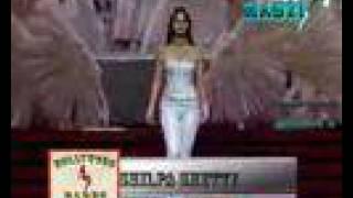Shilpa Shetty Live Performance