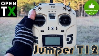 Jumper T16 - PakVim net HD Vdieos Portal