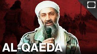 Has The U.S. Defeated Al-Qaeda?