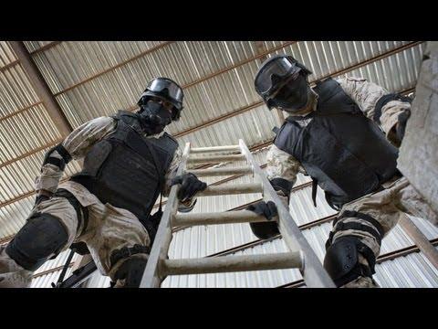 Xxx Mp4 Officers Opposing Drug War Fired 3gp Sex