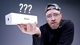 iPhone 7 - What Apple Doesn