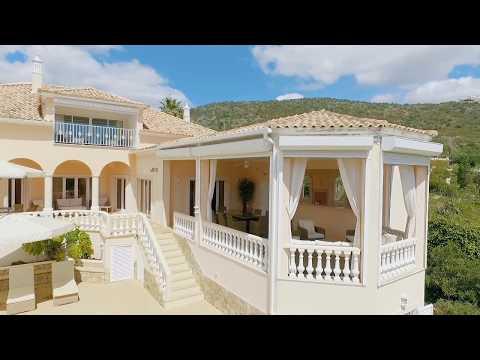 Luxury Private Villa & Exclusive Event Venue