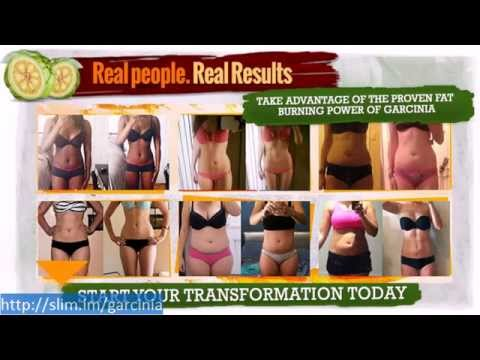 Slimming.com Garcinia Cambogia **GET FREE BOTTLE OFFER TODAY**