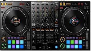 Pioneer DJ has introduced Pioneer