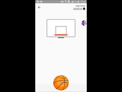 hack facebook messenger games full tutorial step by step only for rooted android